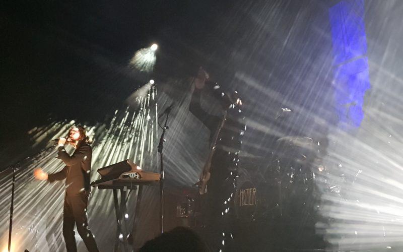 Hozier Berlin 2018