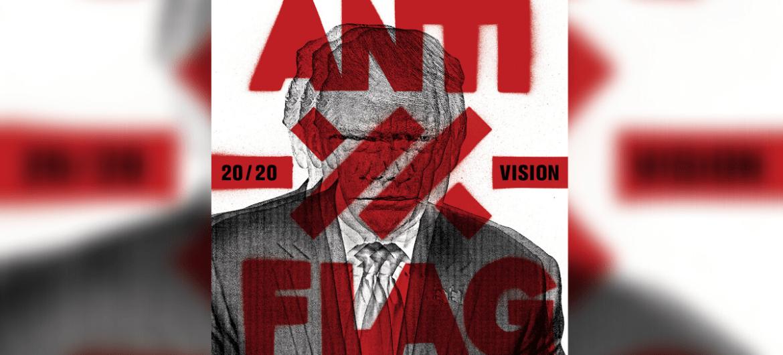 Anti-Flag 2020